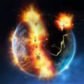 银河毁灭模拟器粉碎星球游戏手机官方版 v2.0.4