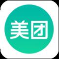 美团团购ipad版下载 v11.13.207
