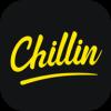 chillin盲盒软件手机版 v2.5.0.10