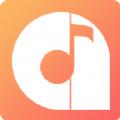 凹音中视频app官方手机版下载 v6.8.9
