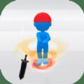 宝剑之战游戏最新安卓下载 1.101