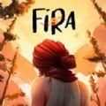 Fira游戏中文手机版 v1.0
