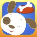 汪汪消消乐游戏安卓最新版 v1.0