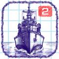海战棋2无限石油版
