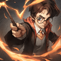 哈利波特魔法觉醒设定最新官方版 v1.20.203450