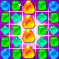 疯狂的宝石爆炸游戏最新安卓下载 v1.0.4