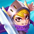不休的勇士官方版游戏 v1.0