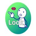 英语小白app