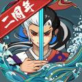 古今江湖1.30.1破解版二周年无限金叶子下载 v2.28.1