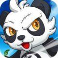 萌灵对决口袋妖怪手游官方最新版 v0.8.0