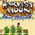 丰饶之月一个世界游戏