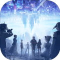 网易Ego Effect国际服手游下载 v0.8.3