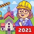 Puzzle Town App Download游戏下载 v1.025