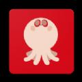 章鱼医学教育平台