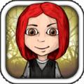 珊迪大冒险游戏安卓手机版 1.02.7