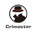 犯罪大师海军手旗旗语最新完整版 1.2.1