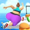 胖姐我最美红包版游戏福利版 v1.0