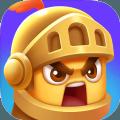 随机冲突土豆英雄游戏最新版官方下载 v1.1.2