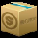 腾讯TOS系统刷机精灵 v3.1.8.153 安装版