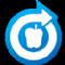 腾讯TOS系统刷机甜椒刷机助手 v3.6.0.1 安装版