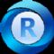 腾讯TOS系统root大师官网最新版 v1.8.2 安装版