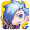 天天酷跑2015游戏苹果ios版下载 v1.1.7.0