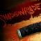 《暗影之刃/Shadow Blade》全关卡三星解锁存档 v1.2.1 iphone/ipad版