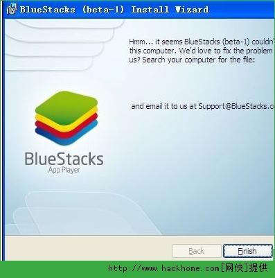 安卓模拟器bluestacks中文官网最新版图2:
