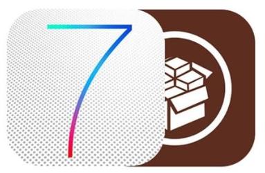IOS7插件