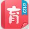 育儿网IOS版 v4.0 for IOS