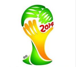 2014世界杯