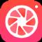 柚子相机ios版手机版app v1.2.2