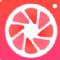 柚子相机pc电脑版 v1.5.0