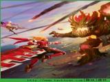 腾讯天天来战官网ios版 v1.1.23
