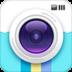 伊拍相机官网ipad版 v1.3.0