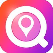 找你呐手机定位神器ios版app v2.7.0