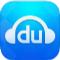 百度音乐app手机版 v4.9.1