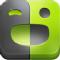 英语流利说官网app ios版 v1.11