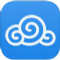 腾讯微云手机版下载 v3.3.5