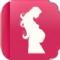 孕期提醒软件ios手机版app v4.6.1