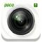POCO美人相机app ios版 v1.9.92