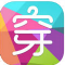穿衣助手手机app ios版 v6.2