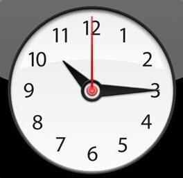 手机闹钟软件